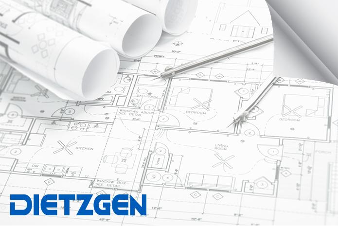 435 24LB Engineering Bond Paper