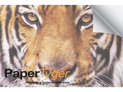 PaperTyger