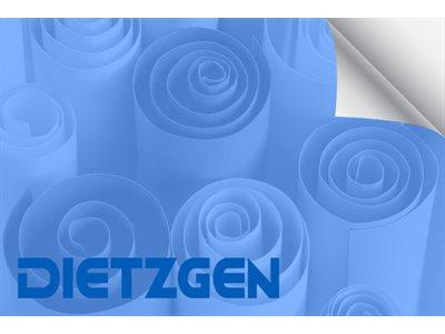 432B 20LB Engineering Bond Paper (Blue Tinted)