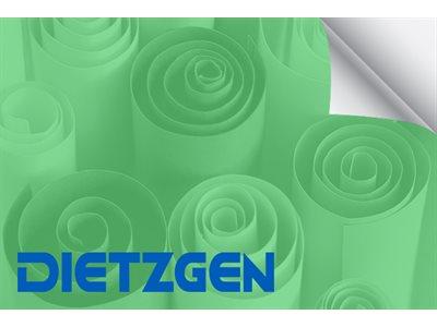 432G 20LB Engineering Bond Paper ( Green Tinted)