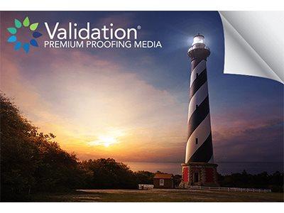 EV270 Premium Proofing Commercial - FOGRA
