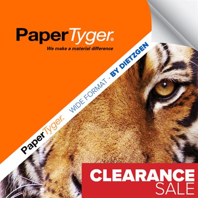 PaperTyger®
