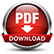 PDF2_Download
