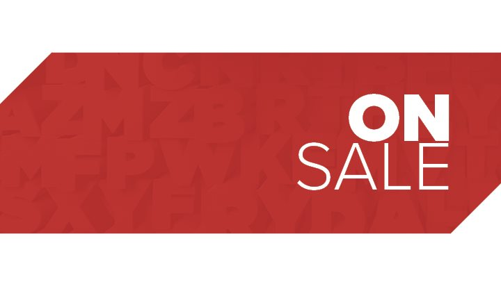 PROMOS_ONSALE_CategoryImages